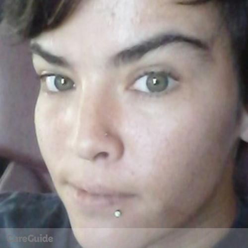Housekeeper Provider Nicolette Sullivan's Profile Picture