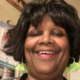 Flexible In Home Caregiver in Claymont, Delaware