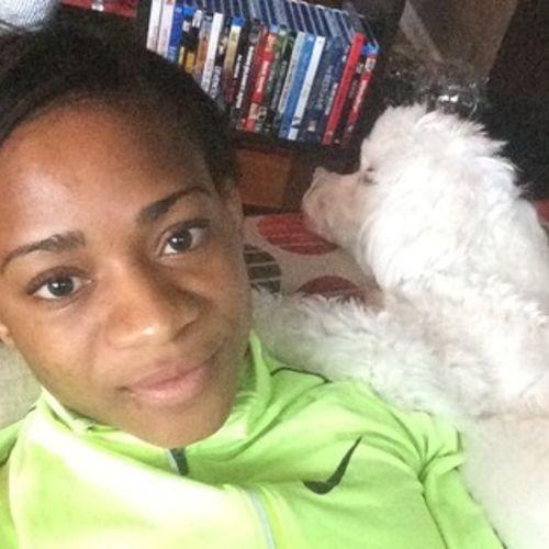 Pet Care Provider Ruddy P's Profile Picture