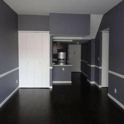 Handyman Provider Patrick J Gallery Image 3
