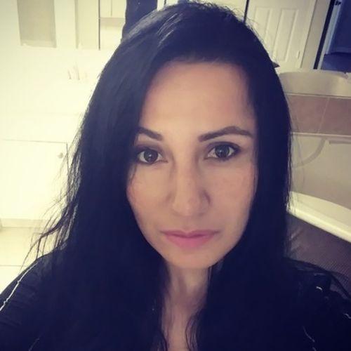 Housekeeper Provider Carolina R's Profile Picture