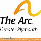 Home Care Worker Job in Plymouth