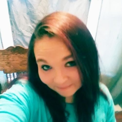 Housekeeper Provider Stephanie J's Profile Picture
