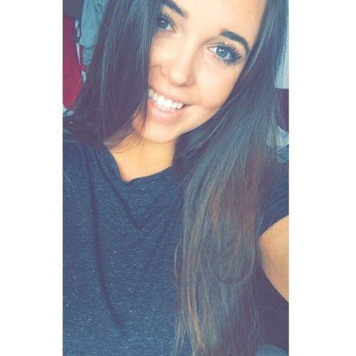Canadian Nanny Provider Gigi d's Profile Picture