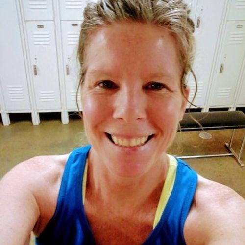 House Sitter Provider Bridget Sullivan's Profile Picture
