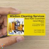 House Cleaning Company in Amsterdam