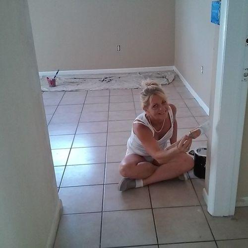 Housekeeper Provider  Gallery Image 2