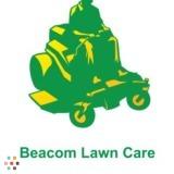 Beacom Lawn Care LLC