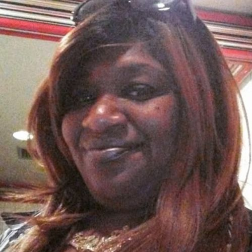 Housekeeper Provider Trevonda Hardrick's Profile Picture