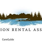 Housekeeper Job in South Lake Tahoe