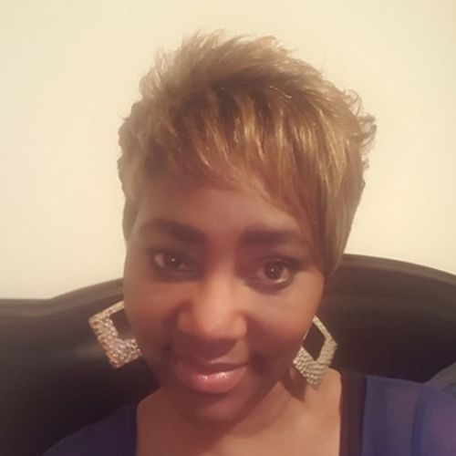 House Sitter Provider Rhonda Bailey-Thomas's Profile Picture
