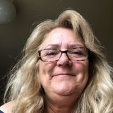 My name is Brenda I live in Leduc and I worked as a nurses aid year ago and would like to return to that fuel again