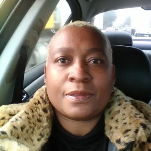 Housekeeper Provider Karen Jackson Gallery Image 2