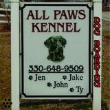 Pet Care Provider in Litchfield