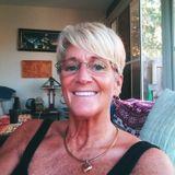 Kathy Saylor