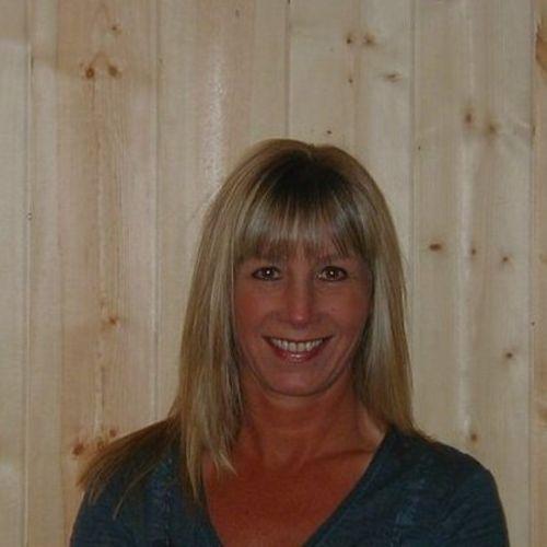 Housekeeper Provider Jodi U's Profile Picture