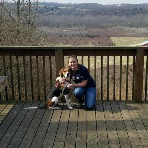 Child Care Provider Heather Hils's Profile Picture
