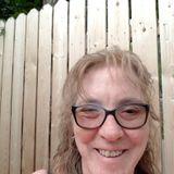 Trustworthy Home Caregiver in Moose Jaw Saskatchewan