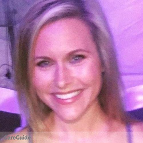 House Sitter Provider Alison A.'s Profile Picture