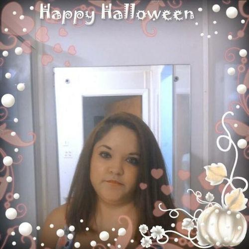 Housekeeper Provider Celia R's Profile Picture