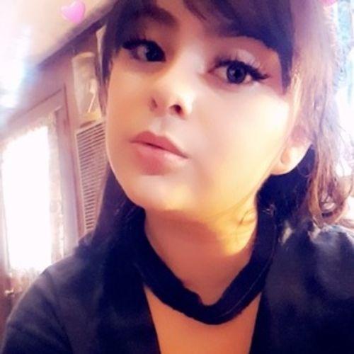 Child Care Provider Isabella Hernandez's Profile Picture