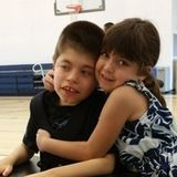 Afterschool Child Care Opportunity in Vaughan