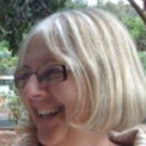House Sitter Provider Barbara Cottrell's Profile Picture