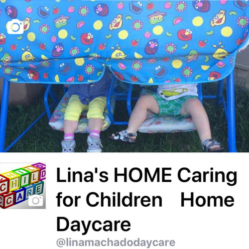 Child Care Provider Laudalina M's Profile Picture