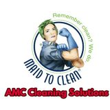 House Cleaning Company, House Sitter in North Judson