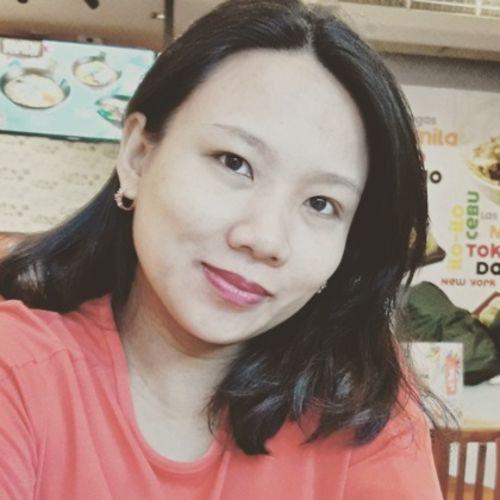Child Care Provider Elizabeth Aquino's Profile Picture