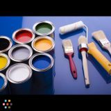 Experienced Painter Discount Prices