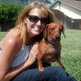Doggone Great Pet Caregiver