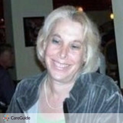 Tutor Provider Linda B's Profile Picture