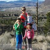 Family, Homework Supervision in Kamloops
