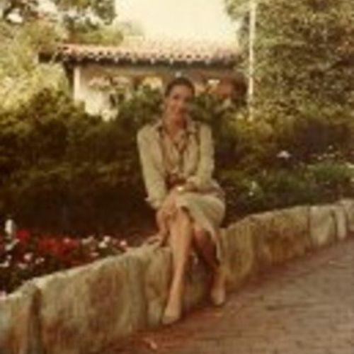 House Sitter Provider Ann Vanderhoef's Profile Picture