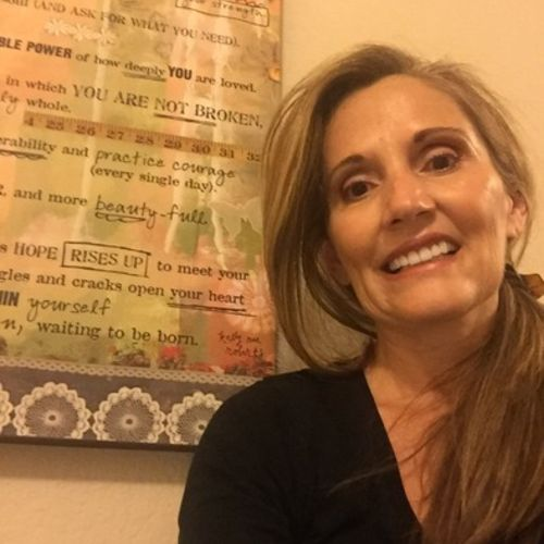 Pet Care Provider Cynthia R's Profile Picture