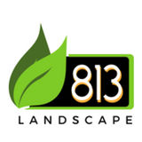 We are a complete landscape service provider with over 300 five star reviews on the internet.