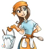 House Cleaning Company in Rio Rancho
