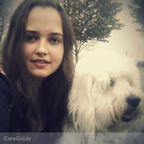 Pet Care Provider LeeAnn Heintze's Profile Picture