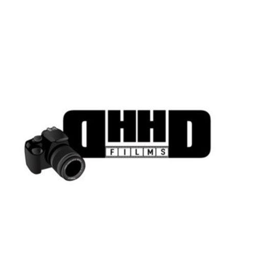 Videographer Provider Daryn Harvey Gallery Image 1