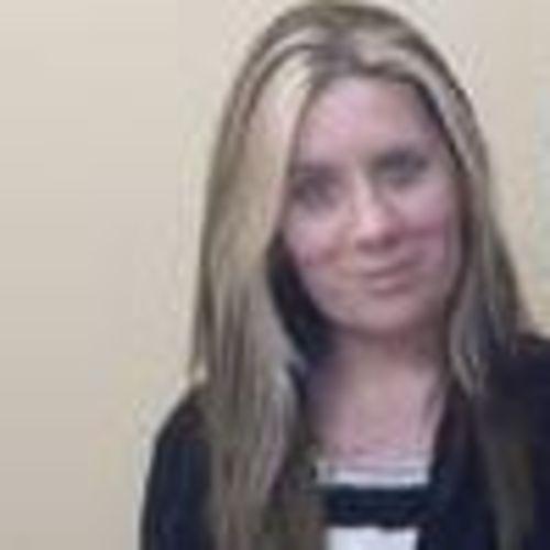 Elder Care Provider April Callin's Profile Picture