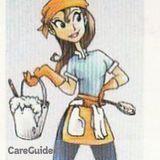 Housekeeper in Crestview