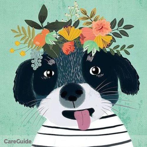 Pet Care Provider Lynn H's Profile Picture