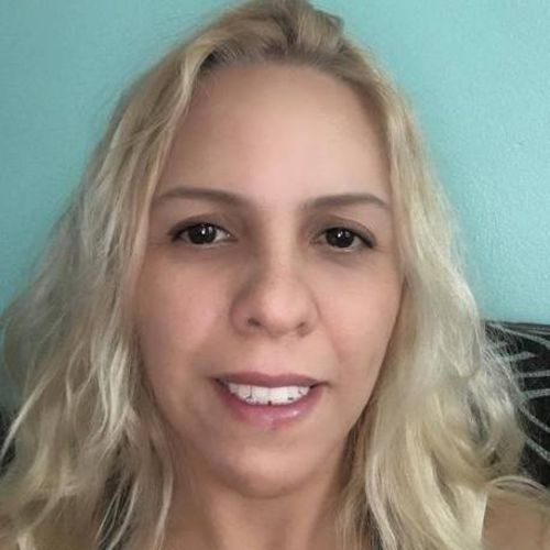 Housekeeper Provider Amanda Ortelan Cleaning's Profile Picture