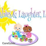 Daycare Provider in Cleveland