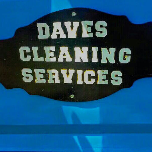 Housekeeper Provider David V's Profile Picture