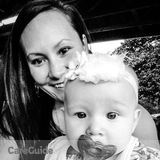 Babysitter, Daycare Provider, Nanny in Hamptonville