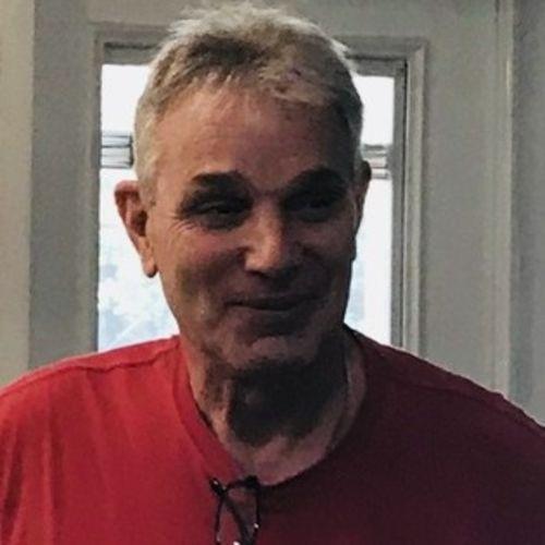 Handyman Provider Bob M's Profile Picture