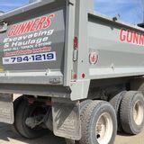 Gunners E