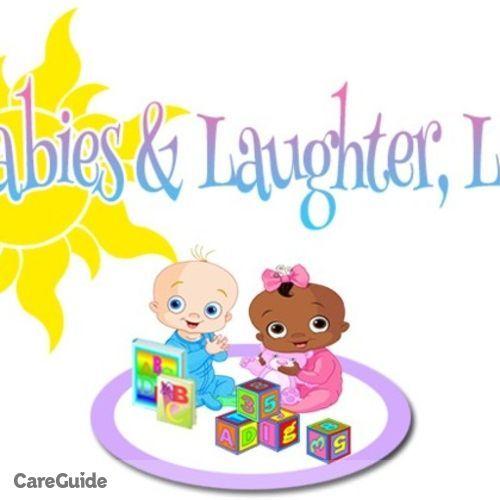 Child Care Provider Catrice I's Profile Picture